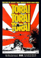 Baixar Filme Tora! Tora! Tora! (Dual Audio)
