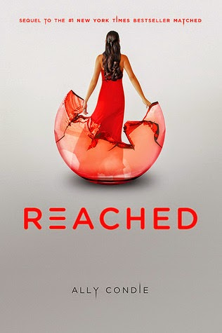 https://www.goodreads.com/book/show/13125947-reached