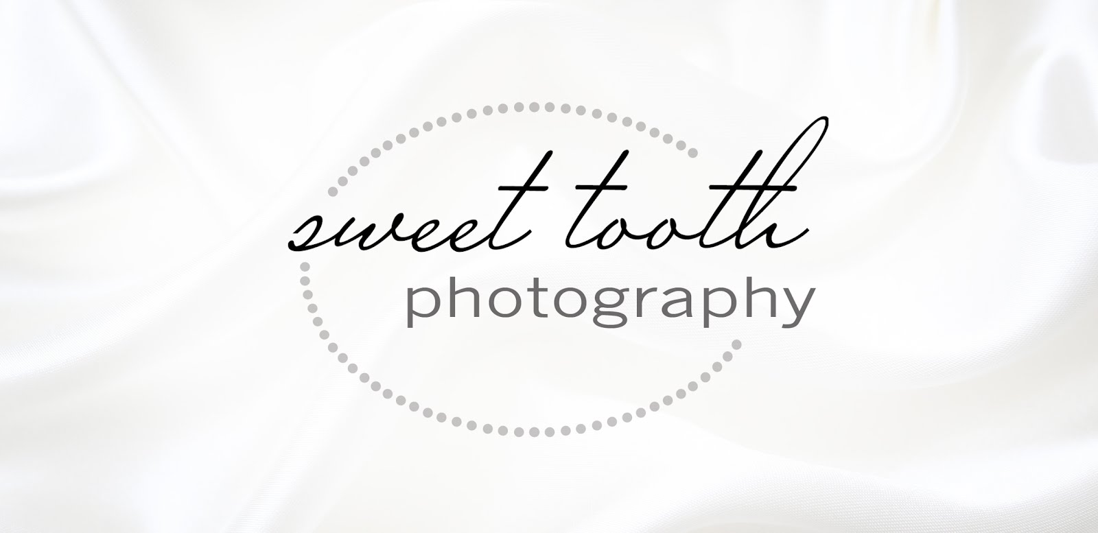 Sweet Tooth Photography
