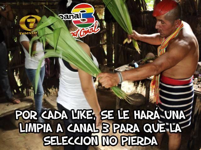 meme1 memes] de la victoria de guatemala 1 0 bermuda futbol guatemala