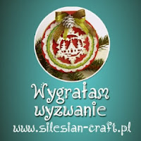 http://gdy-mam-czas.blogspot.com/2014/01/wygraam.html