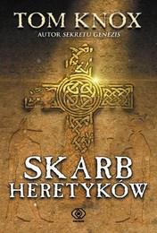 http://lubimyczytac.pl/szukaj/ksiazki?phrase=skarb+heretyk%C3%B3w&main_search=1