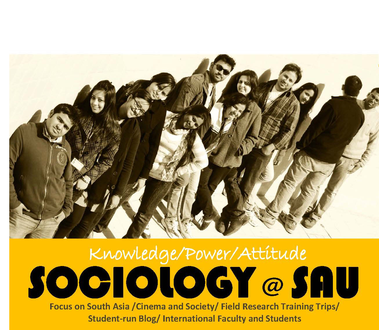 sociology and mon wed Language and social interaction sociology 142 winter 2015 mon-wed - 5:00-6:45 pm porter 144 instructor: wendy martyna, phd - continuing lecturer in sociology.