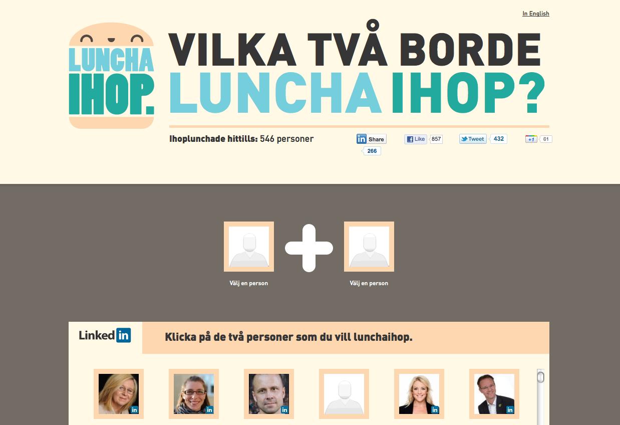dejting hipster Björlanda och Torslanda