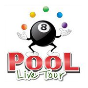 pool live tour, pool live tour hack, aimer, 8 ball ruler