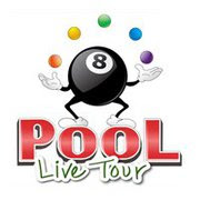 pool live tour, cheat, Aim Assist, Pool Aim Assisit