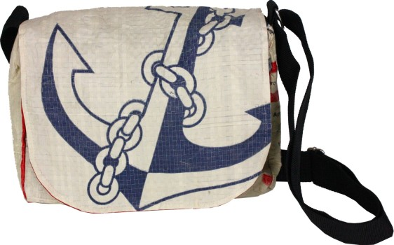 http://www.fairtradewinds.net/shop/cement-bag-small-messenger-anchor/