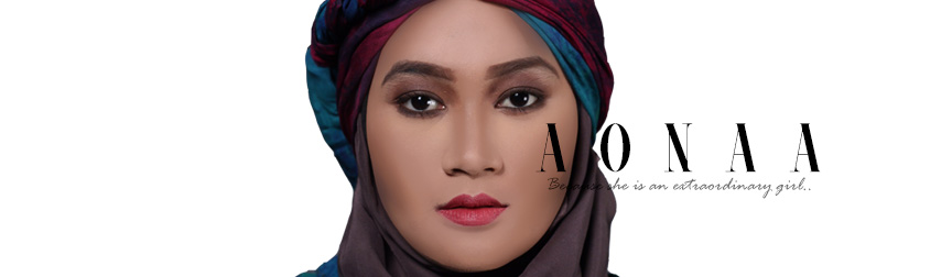 Nurul AInaa