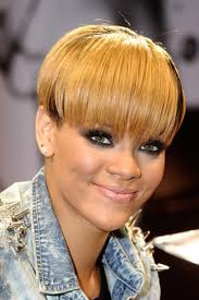 Hair Extension Hairstyles And Information Short Hair Weave 2011