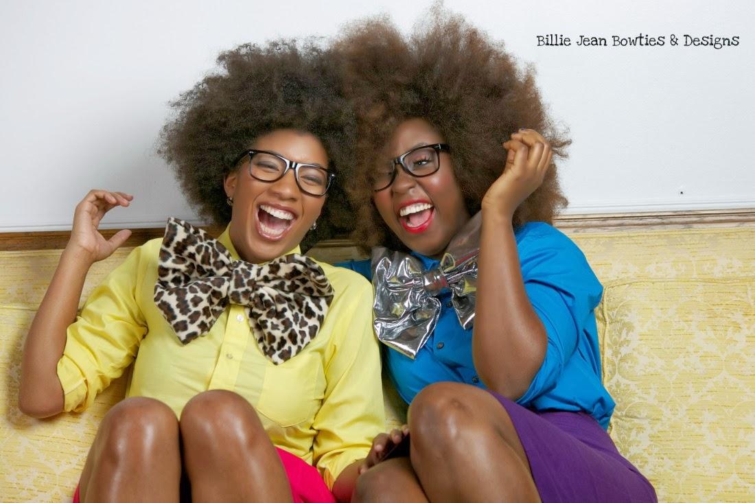 Ankara Designs, African Fashion Trends