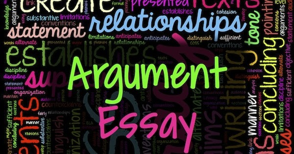 """writing an essay arguing for and against What this handout is about this handout will define what an argument is and explain why you need one in most of your academic essays arguments are everywhere you may be surprised to hear that the word """"argument"""" does not."""