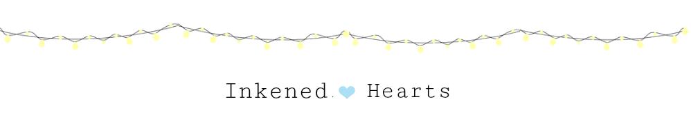 Inkened Hearts