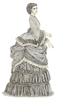 1800's-antique-clothing-fashion-image-royalty-free-clip-art-printable-png
