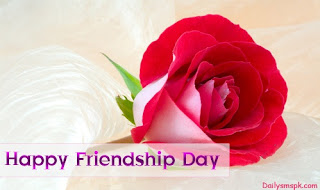 happy friendship day best pics, images for whatsapp