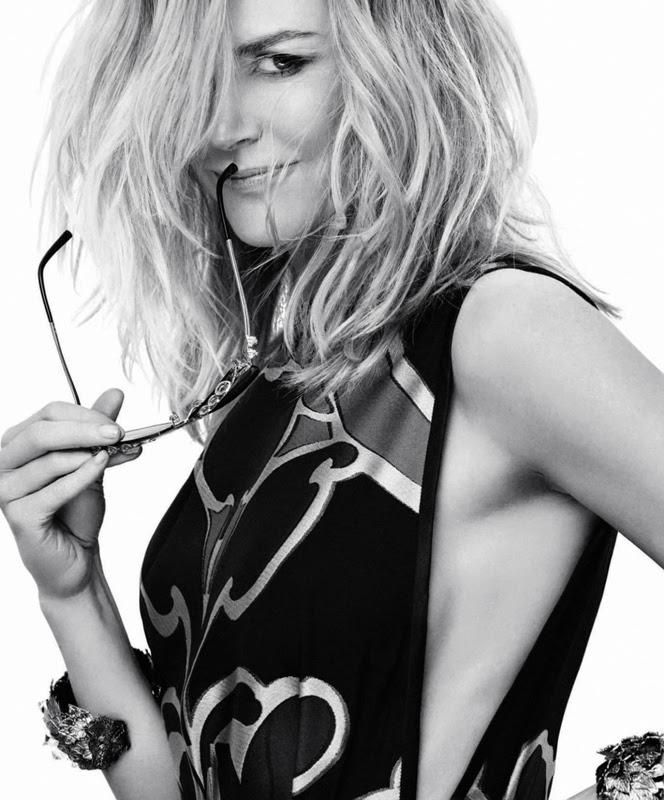Bollywood and Hollywood updates: Nicole Kidman Hot