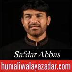 http://www.shiavideoshd.com/2015/07/haider-haider-ya-ali-noha-by-safdar.html