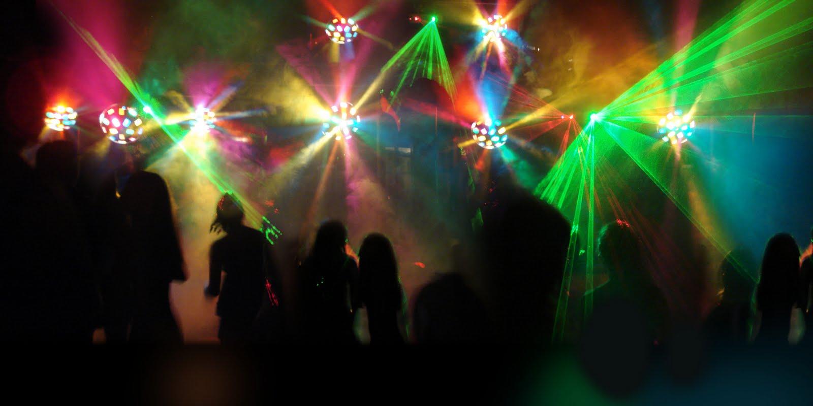 Decoracion Karaoke Party ~ Est?s pensando en hacer una fiesta tem?tica al estilo BOLICHE