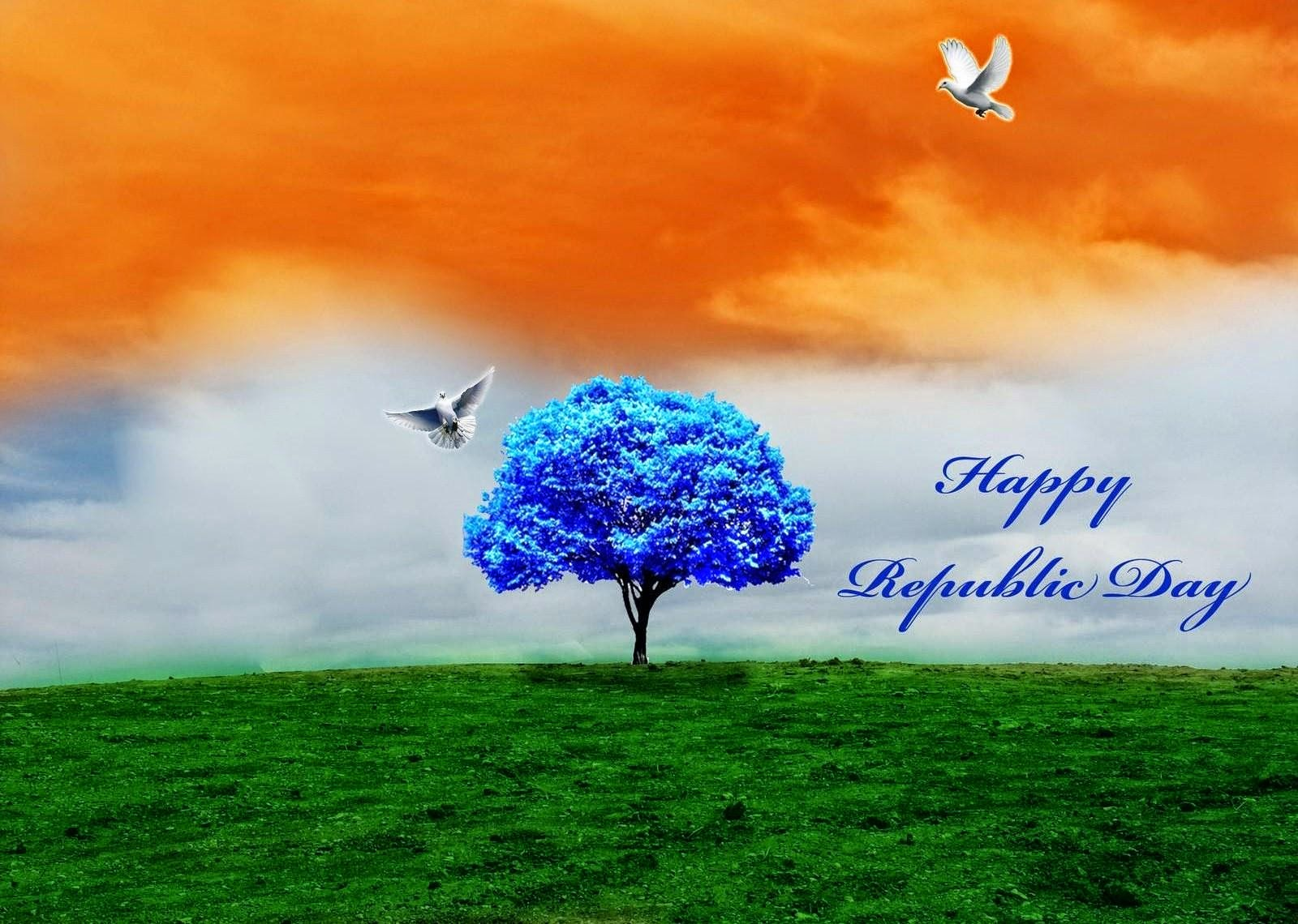 Wallpaper free download happy republic day 2016 images quotes sms