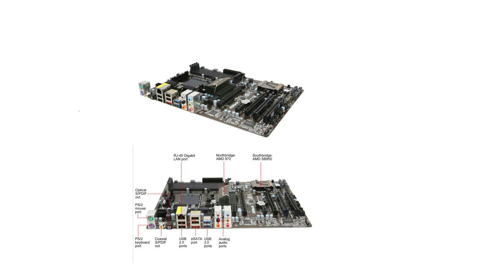 easy computer service company  asrock 970 extreme3 am3  amd 970 sata 6gb  s usb 3 0 atx amd