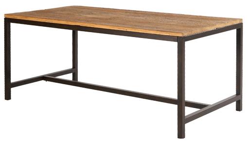 Matbord För 10 Personer : Matbord