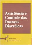Manual - Assistência e Controle das Doenças Diarreicas - 1993 - Parte 01