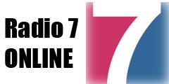 R-7 EN DIRECTO, CLICK EN IMAGEN