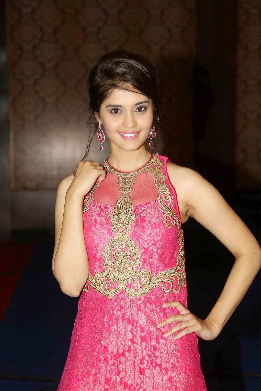 Beeruva Telugu  Movie Actress Surabhi cute Photo stills,S, Surabhi, Surabhi Hot Images, Telugu Movie Actress, Tollywood Actress, HD Actress Gallery, latest Actress HD Photo Gallery, Latest actress Stills, Beautiful pics, Indian Actress, Actress HD Photo Gallery,