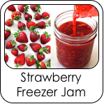 http://www.danamadeit.com/2013/08/diy-strawberry-freezer-jam.html