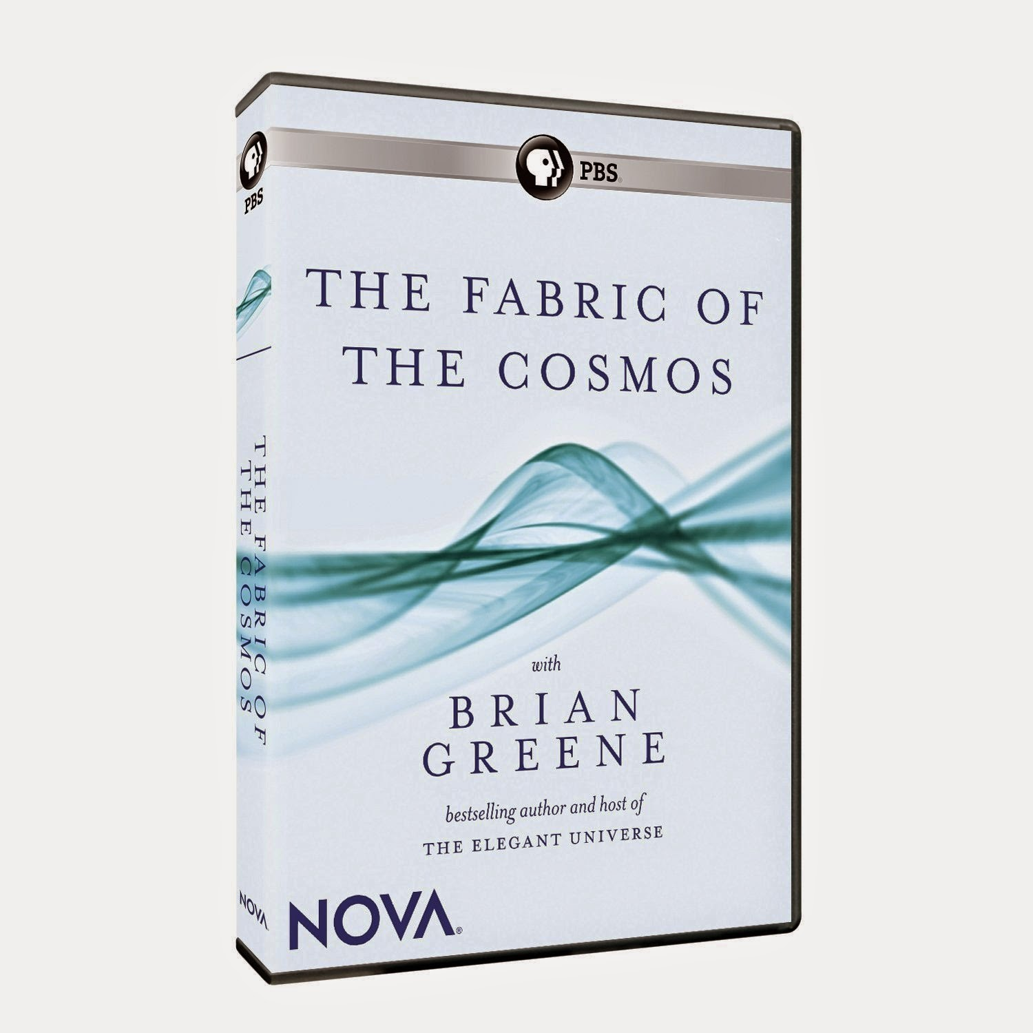 Far future horizons the fabric of the cosmos episode 3 for The fabric of the cosmos series