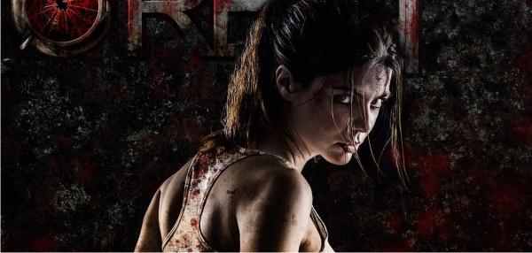 [REC] 4 - Apocalypse | A epidemia continua à solta no primeiro trailer da sequência de terror