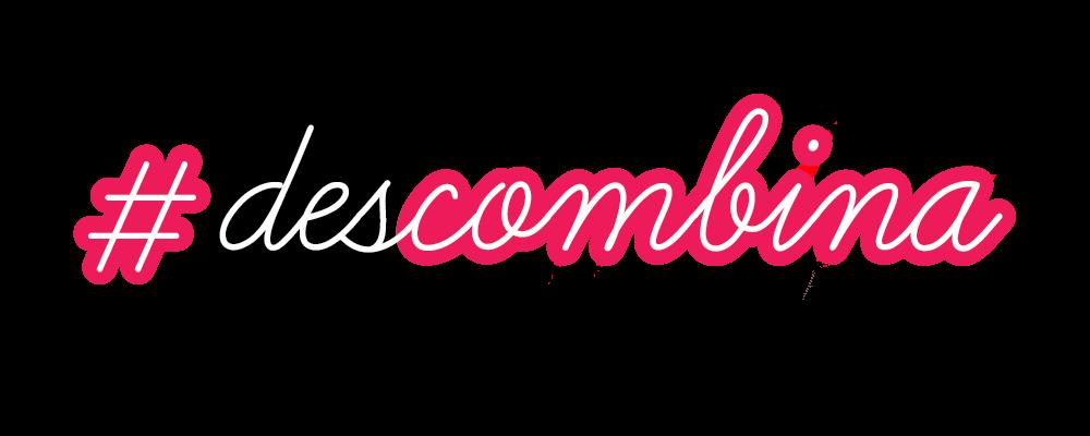 descombina