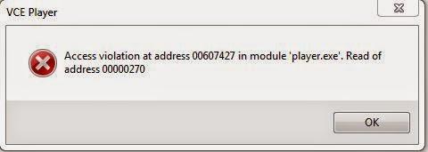 vce exam simulator 2.2 1 crack download