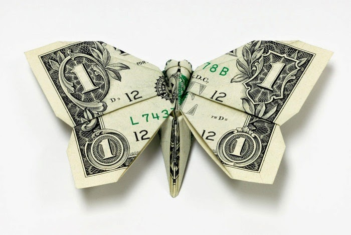 http://www.funmag.org/pictures-mag/art-gallery/incredible-money-origami/