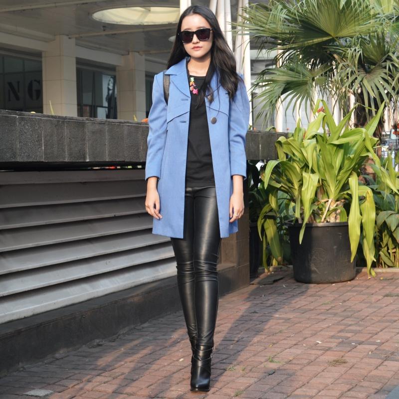 Margareta vania jakarta fashion week 2016 my own street style for sunday october 25 2015 stopboris Images
