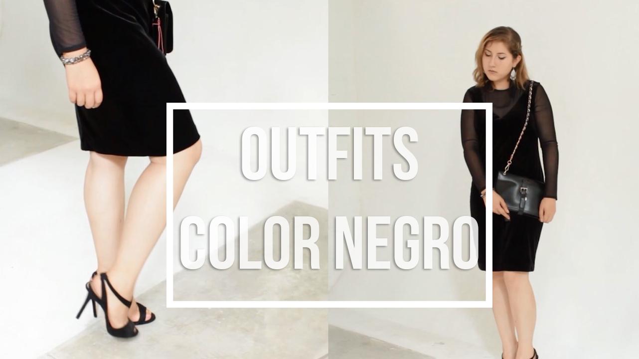 alina a la mode, alina van eickelen, fashionblogger colombia, fashionblog cali, cali colombia, alina a la moda, a la moda, alina blogger cali,  moda colombia, moda colombiana, fast fashion colombia