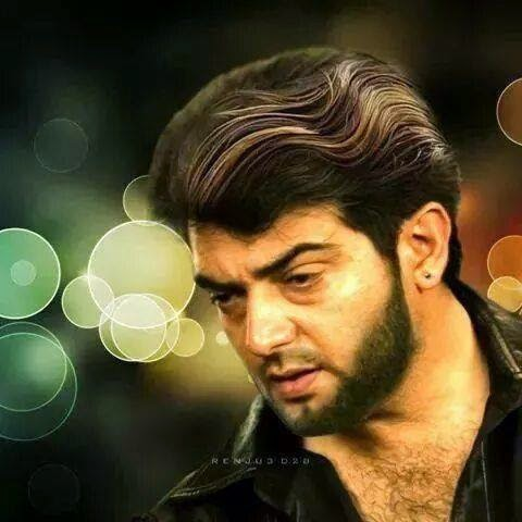 Ajith New Amazing Look In Thala55 Photos | HD Walls | Find Wallpapers