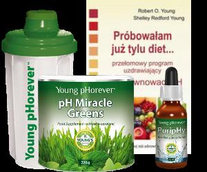 http://sklep.cudph.pl/product-pol-22-Zielony-Drink-Zestaw-Szybki-Start-.html?affiliate=zielonekoktajle&affiliate=zielonekoktajle&banner=true