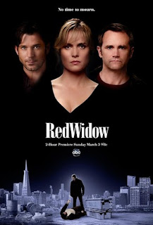 Red Widow Red Widow S01E01 E02   HDTV AVI