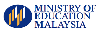 MALAYSIAN TECHNICAL COOPERATION PROGRAMME (MTCP) SCHOLARSHIPS