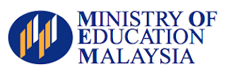 Malaysian Commonwealth Scholarship and Fellowship Plan