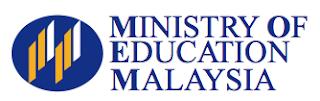 Bursary Pelajar Cemerlang SPM Kementerian Pendidikan Malaysia