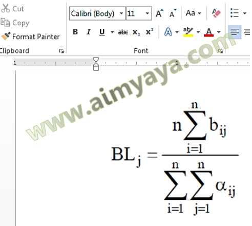 microsoft word equations pdf file huge