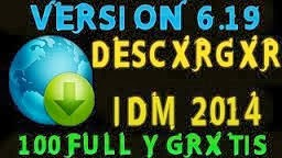 IDM 6.19 Build 2 Download Internet Download Manager Crack