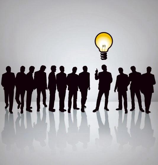Gestão em Recursos Humanos - Um bom gestor precisa entender de administração