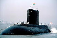 indian navy images