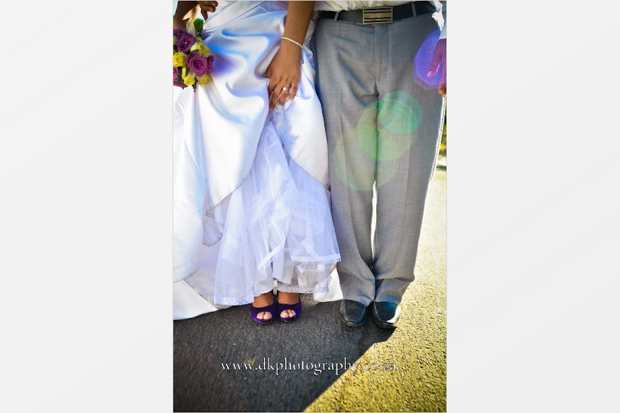 DK Photography Slideshow-337 Maralda & Andre's Wedding in  The Guinea Fowl Restaurant  Cape Town Wedding photographer