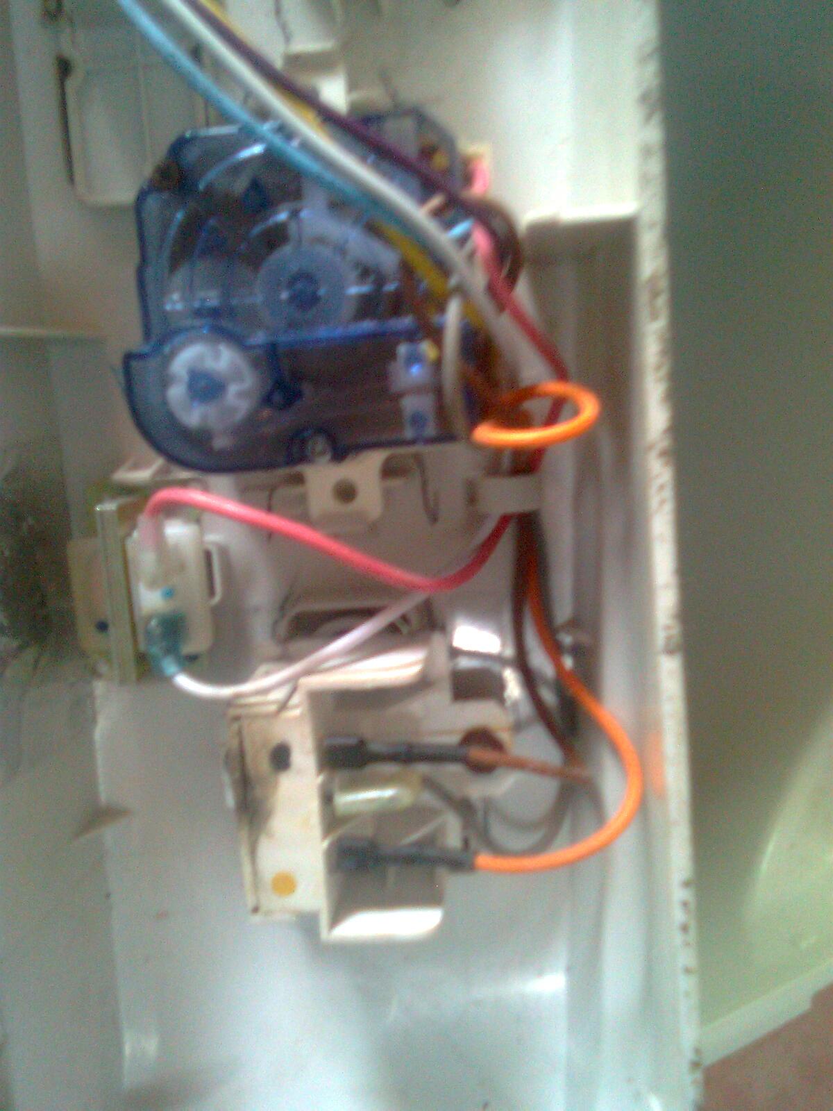 Service Washing Machine Ernakulam Aluva Angamaly Kochi Vytilla Ifb Elena Wiring Diagram District Kothamangalam Kalamassery Edappaly Kaloor 8907975948 Vyppin Parur Kodugallur Trichur