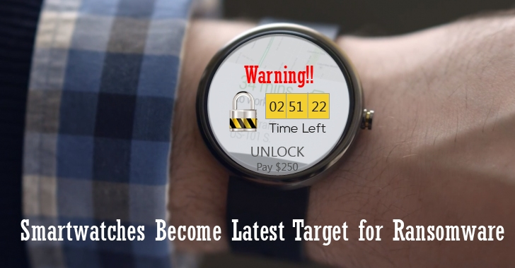 android-smartwatch-ransomware