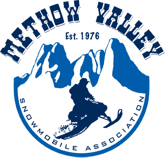 Methow Valley Snowmobile Association