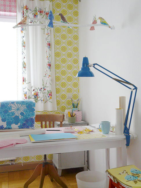 rolladengurt verstecken schwimmbadtechnik. Black Bedroom Furniture Sets. Home Design Ideas
